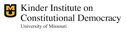 Kinder Institute – Promoting Excellence in teaching and scholarship
