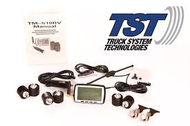 TST-510-6 Truck System Technology (TST) Tire Pressure Monitoring ... Resetting The Tire Pssure Monitoring System On Your Gmc Truck Gl 0910 Supply Bus Gauge Barometer Load Range Chart For Tires With How To Set The Round Dial 0100psi Tyre Measure Black For Car Tc215 Heavy Duty Tyrepal Limited Vodool Digital Air Professional Tester Goodyear Shows Off Selfflating Truck Tires At European Technology Price Hikes Bridgestone And Michelin Fleet Owner Tpms U901 Monitor System6 External Sensors Monitoing 8 10 More 6