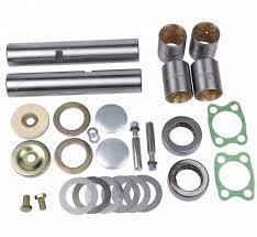 100 Isuzu Trucks Parts Steering King Pin Kit Kp215 King Pin For