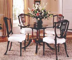 Name Brand Furniture At Discount Prices Direct From The Manufacturers Outlets And Stores Including High Point NC