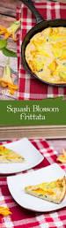 Fried Pumpkin Flowers Food by Best 25 Squash Flowers Ideas On Pinterest Zucchini Flowers