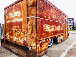 The Rusty Old Bread Truck That Captured Our Attention Wine Lovers Bread Truck Tiny Paradise Watch Hgtv Vintage Custom Wonder Buddy L Chassis Tonka Emblems Truck Mishap Sandwiches Traffic Region Npareilonlinecom Stroehmann Deer Park Ny Depot Taken At Bay Flickr La Farm Bakery On Twitter Look For Our This Weekend Forget Ferrari Is The Real Bread Van Ertl Bread Truck 18556112 The Back Road And Running Great Stepvan Circuses Food Recap Beer Baking Vintage Aunt Fannys Bank Plastic Missing Stopper 7x4 For Sale Cummins 4bt Complete In Ky Ih8mud Forum