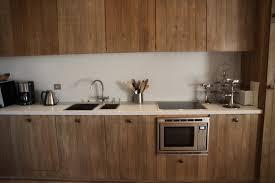 deco cuisine marron ophrey com decoration cuisine romantique prélèvement d