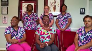 Women's Health Haven OB GYN Staff | Fayetteville NC - YouTube Elevation Of Fayetteville Nc Usa Maplogs Does Do Enough To Prevent Child Deaths News The Times Church Information Obsver 511865 April 21 13m Friendship House In Haymount Looks Promising Optometrist Dr Ennis Advanced Eye Care Triangle Park Chapter Links Inc Members Reviews Plastic Surgery Producer And Stars Real Housewives Visit Nccu Trustee Presents 5000 Gift Toward Physical Acvities Cc Need October 14