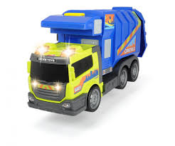 Garbage Collector - Large Action Series - Action Series - Brands ... Waste Management Garbage Truck Toy Trash Refuse Kids Boy Gift 143 Scale Diecast Toys For With Amazoncom Model Metal Cheap Side Loader Find Trucks Allied Heavyscratch Dotm Bot Wip Tfw2005 The 2005 Mini Day Youtube Free Photo Truck Toy Scrap Service Tire Download Duturpo Scale Colctible Stock Photos Royalty Images Funrise Tonka Mighty Motorized Walmartcom