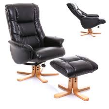 The Emperor Gaming Chair by Custom Office Furniture Sydney Chair Ideas Chairs Canada