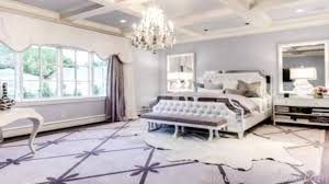 Interior Home Decorating Ideas With Lavender Color