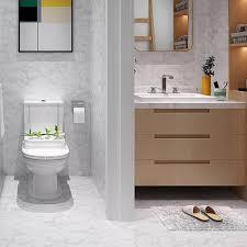 Uberraschend Bedroom Toilet Design Feng Vastu For Open