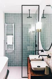 27 best small bathroom design ideas that will make it stand