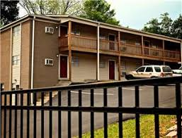 Red Shed Tuscaloosa Hours by Arbor Place Apartments Apartment In Tuscaloosa Al