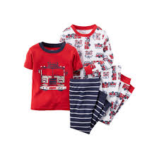 UPC 888510773733 - Carter's 4-pc. Fire Truck Pajama Set - Baby Boys ... Boys 12 Months Carters Fire Truck Hero 2 Pc And Similar Items Hatley Trucks Organic Pyjamas Childrensalon Outlet From Cwdkids Holiday Pajamas Kids Outfits Truck Santa Pajamas Sawyer Sisters Smocked Clothing More 2018 Summer Children Excavator Print Pajama 1piece Firetruck Snug Fit Cotton Pjs Carterscom Amazoncom The Childrens Place Babyboys Fireman Piece For Kait Fuzzy Yellow Hooded Footed Bleubell Toddler Transport Graphic Tee Sale Size 18 These Were A Gift To