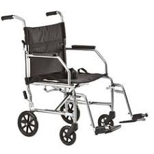 Bariatric Transport Chair 24 Seat by Wheelchair Brake Extension Lengthens Brake Handle 8 Designed To