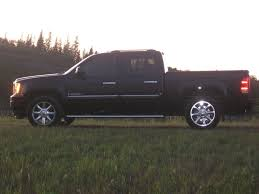 2009 Dodge Ram 1500 - Overview - CarGurus