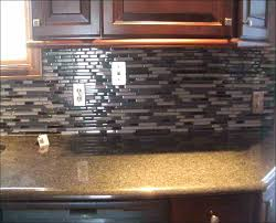 Youngstown Kitchen Sink Cabinet Craigslist by Selling Used Kitchen Cabinets Craigslist Metal Furniture Aluminium