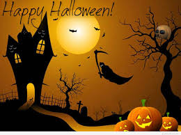 Quotes For Halloween Birthday by Halloween Quotes Funny