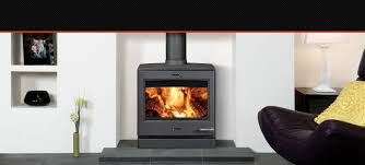modern multi fuel stoves contemporary solid fuel fireplaces search fireplaces