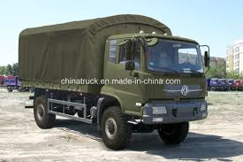 China Rhd/LHD Dongfeng 4X4 Off-Road Military Troop Carrier Truck For ... Old Military Trucks For Sale Vehicles Pinterest Military Dump Truck 1967 Jeep Kaiser M51a2 Kosh M1070 Truck For Sale Auction Or Lease Pladelphia M52 5ton Tractors B And M Surplus Pin By Cars On All Trucks New Used Results 150 Best Canvas Hood Cover Wpl B24 116 Rc Wc54 Dodge Ambulance Midwest Hobby 6x6 The Nations Largest Army Med Heavy Trucks For Sale