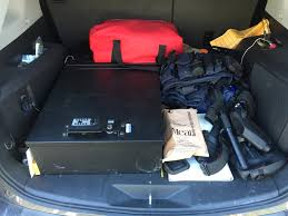 Securing A Car/truck/trunk Gun Effectively And Efficiently. Console Vault Truck And Suv Auto Safe By Chevrolet Silverado 1500 Full Floor 2014 Average Joes Handgun Reviews Vehicle Safeupdated Our Sold Gun Box Trap Shooters Forum Safes Bunker Best Place To Conceal A Handgun Page 26 Ford F150 Amazoncom Duha Under Seat Storage Fits 0914 Applications Combicam Cam Combination Locks Lock