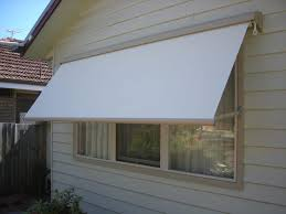 Drop Arm Awnings Tvs Acrylic Awning Riva Dandy Sales Sunesta Retractable Patio Awning Innovative Openings Outsunny 32 X 40 Acrylic Glass Exterior Door Clear Second Storey Blinds Awnings Trinity Garage Outdoor Roller Baha Shop Awnings At Lowescom Quarterround A Great Addition To Any Home Or Residence Second Floor Bedroom Sunblind Canvas Mesh Cloth Blockout Canopy Clear Awning Shelter From The Rain And Wind Fabric Canopy Lady Hill Condo Front Doors Design Dome