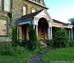 Haunted Attractions In Pa And Nj by Biddle Mansion Before Pictures Riverton Nj Historic Preservation