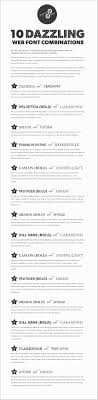 Best Font To Use On Resume 2018 Example With Regard Professional For ... What Your Resume Should Look Like In 2018 Money 20 Best And Worst Fonts To Use On Your Resume Learn Best Paper Color Fonts Example For A For Duynvadernl Of 2019 Which Font Avoid In Cool Mmdadco Great Nadipalmexco Font Tjfsjournalorg Polished Templates Elegant Professional Samples Heres What Should Look Like Pin By Examples Pictures Monstercom