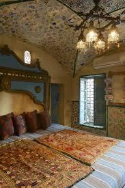 creer chambre d hote creer chambre d hote inspirant chambre d h tes lyon images cokhiin com