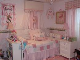 8 Year Old Bedroom Ideas Girl Decor