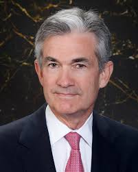 Jerome Powell - Wikipedia Powell High Back Accent Chair Home Art Decoration Design Highback Office Comfort The Who Is Jerome Trumps Pick For The Nations Most Chairman Of Federal Reserve Described Central Bank As Insulated From Political Psuscreditshawn Thewepa Via Shutterstock White Conference Room Chairs Shop Online At Overstock Amazoncom Carina Kitchen Ding Homestretch Explorer Casual Power And A Half Recliner Chrome 30 Nora Big Tall Scroll Barstool Metalblack Trump Suggests He Might Remove H Has Cordial Meeting With Fed After Suggests Bitcoin Is Golds Biggest Competion