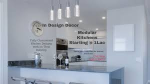 Modular Kitchen Interior Design Ideas Services For Kitchen Interior Designer In Bangalore Modular Kitchen Indesign Decor