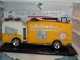 Yellow Fire Truck - CakeCentral.com Side Yellow Fire Truck Stock Photo Edit Now 1576162 Shutterstock Emergency Why Are Airport Firetrucks Painted Yellow Green 2000 Gallon Ledwell 1948 Chevrolet S225 Rogers Classic Car Museum 2015 1984 Ford F800 Fire Truck Item J5425 Sold November 7 Go Linfield Company No 1 Tonka Rescue Force Lights And Sounds Engine Firetruck Photos Moves Car At Sunny Day Near Station Footage Transportation Old Picture I2821568 Desi Kigar Wooden Toy Buzy Kart Red Blue Free Image Peakpx
