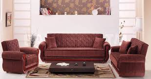 SALE $1378 00 Sunrise 3 PC Traditional Sofa Set with Wooden