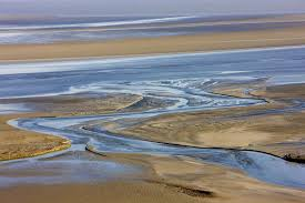 marathon in the bay of mont michel nearby news and