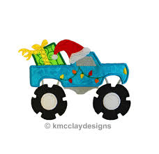 Christmas Monster Truck Applique With Santa Hat And Present. Machine ... Grave Digger Clipart 39 Fire Truck Drawing Easy At Getdrawingscom Free For Personal Use Vintage Stitch Applique Market Modern Monster Quilt Tutorial Therm O Web Blaze Design 3 Sizes Instant Download Heart Shirt Harpykin Designs Trucks Stock Vector Art More Images Of Adventure 165689025 25 Sewing Patterns Kids Swoodson Says Blazing Five By Appliques With Character Clipartxtras School Bus Lunastitchescom Easter Egg Dump Tshirt Raglan Jersey Bodysuit Bib