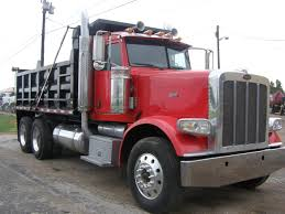 PETERBILT Tractors Trucks For Sale Commercial Truck Trader - Oukas.info Truck Commercial Trader Inspirational Truckdome Fandos Auto Used New Trader Truck Auto Your Query Found On A Forum Car Dealer In Kissimmee Tampa Orlando Miami Fl Central Home Load Trail Trailers Largest Dealer And Toy Florida Trucks For Sale Ocala Fl Oca4sale In Malaysia Ucktrader Equipment Cars Coldwater Ms Midsouth Exchange Mechanics Cmialucktradercom Ford Photos