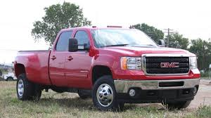 2011 GMC Sierra 3500HD Crew Cab SLT DRW, An <i>AW</i> Drivers Log ... 2011 Gmc Canyon Reviews And Rating Motor Trend Sierra Texas Edition A Daily That Is So Much More Walla Used 1500 Vehicles For Sale Preowned Slt 4wd All Terrain Convience Sle In Rochester Mn Twin Cities 20gmcsierraslecrewwhitestripey111k12 Denam Auto Hd Trucks Gain Capability New Denali Truck Talk Powertech Chrome 53l Crew Toledo For Traverse City Mi Stock Bm18167 Z71 Cab V8 Lifted Youtube Rural Route Motors