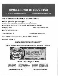 2018 Summer Resource Guide Factory Made Hotsale 30n Thirty Degrees North 15 Scale Gas Power G8 O Brockton Motorcycles For Sale Cycletradercom Pigtripnet Bbq Review Kinfolks Award Wning Taunton Ma High Definition Rc Bradley Caldwell Inc Hazleton Pa Rays Truck Photos Trailer Youtube Rc Hobby Quarters With The Outcast Youtube Tow Professional Issue 5 2014 The Buyers Guide By Over New And Used Jeep Wrangler Rubicon In Lynnwood Wa Autocom