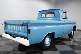 1961 Chevrolet Apache For Sale #83679 | MCG 1961 Chevrolet Corvair Rampside Pickup S147 Salmon Brothers 1969 12ton Connors Motorcar Company Chevy C10 Short Bed Youtube New Used Cars Trucks Suvs At American Rated 49 On Home Farm Fresh Garage Apache For Sale Classiccarscom Cc1043884 Studebaker Champ Wikipedia Featured Of The Month Jim Carter Truck Parts Can 6266 Dual Side Molding Fit 6061 The 1947 Present C10 Cc1118649 Chevyparts South Africa
