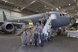 Boeing Enterprise Help Desk by Defense Contract Management Agency