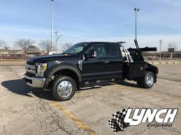 New Tow Truck Vehicles For Sale In Bridgeview, IL - Lynch Chicago 2008 Volvo Vnl64t670 For Sale In Alsip Il By Dealer The Owners Of The Pierogi Wagon Are Selling Their Food Truck Chicago Adds Ev Garbage Trucks To Fleet Has Us Hit Peak Auto 2017 Ram 3500 Dually Sale Near Sherman Dodge 2016 Chevrolet Colorado Z71 Midnight Edition At Show Used Cat Forklifts Tehandlers For Nationwide Freight Buick Gmc Dealership Naperville Illinois Woody Hino Truck Sales Cicero Cars Less Than 2000 Dollars Autocom New Car Dealers Waste And Recycling Greenway Services Llc Intertional 4300 Van Box In