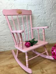 Princess Upholstered Rocking Chair Chair Design Ideas - Vulcanlyric Archive Sarah Jane Hemsley Upholstery Traditional The Perfect Best Of Rocking Chairs On Fixer Upper Pic Uniquely Grace Illustrated 3d Chair Chalk Painted Fabric Makeover Shabby Paints Oak Wax Garden Feet Rancho Drop Cucamonga Spray Paint Wicked Diy Thrift Store Ding Macro Strong Llc Pating Fabric With Chalk Paint Diytasured Childs Rocking Chair Painted In Multi Colors Decoupaged Layering Farmhouse Look Annie Sloan In Duck Egg Blue With Chalk Paint Rocking Chair Makeover Easy Tutorial For Beginners