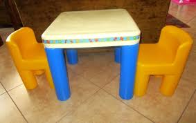 No Shipping. Little Tikes Child Size Table & And Similar Items Little Tikes Easy Store Pnic Table Gestablishment Home Ideas Unbelievable Bold Un Bright U Chairs At Pics Of And Toys R Us Creative Fniture Tables On Carousell Diy Little Tikes Table And Chairs We Used Krylon Fusion Spray Paint Classic Set Chair Sets Divine Cjrchorganicfarmswebsite Victorian Fancy Beach Adorable Cute Kidkraft Farmhouse With Garden Red Wooden Desk Fresh Office Details About Vintage Red W 2 Chunky