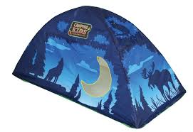 bed tent boys bed tent cfire wilderness tent in my opinion