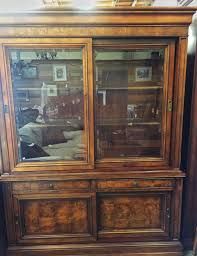 china cabinet philip reinisch china cabinet together with hutch