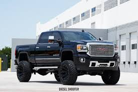 Capable And Luxurious GMC Sierra Heavy Duty Truck #HeavyDutyTrucks ... 2019 Ford Super Duty Truck The Toughest Heavyduty Pickup Ever Best Trucks Toprated For 2018 Edmunds 2017 F250 F350 Review With Price Torque Towing Pickups May Be Forced To Disclose Their Fuel Economy Americas Most Driven Top Whats New On Chevrolet Silverado 2500hd Heavy Canada Least Expensive For Maintenance And Repair Pickup Truck Gmc Sierra 1500 Crew Cab Slt Stock 20 Ram 23500 Spy Shots Fca Moves From Mexico Us Spotted Testing Production Body
