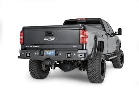 Warn Rear Bumpers On Sale | BumperStock Addictive Desert Designs R1231280103 F150 Raptor Rear Bumper Vpr 4x4 Pt037 Ultima Truck Toyota Land Cruiser Serie 70 Torxe Dodge Ram 1500 2009 X1 Series Full Width Black Hd Pt017 Hilux Vigo Seris 2005 42015 Silverado Covers Pd136sp6 Front Fortuner 2012 Chrome Truck Bumpers Tacoma R1 Front Bumper 2016 Proline 4wd Equipment Miami Custom Steel 1996 Ford F250 Youtube 23500hd Modular Winch Medium Duty Work Info Rogue Racing 2014 Chevrolet Rebel Ram 123500 Stealth Fighter