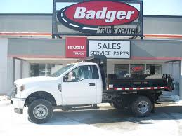 2018 Ford F350, West Allis WI - 5001651502 - CommercialTruckTrader.com Tempe Ram New Sales Fancing Service In Az 2017 Gmc Sierra 2500hd Base Na Waterford 20627t Lynch Tire Truck Centers Best 2018 Our Services Capozza Tile Flooring Center 24 Hour Roadside Shop San Antonio Tulsa Oklahoma City Layout Of A Mobile Maintenance Service Truck Fleet Owner Used Body Ctec At Texas Serving Houston Tx Mtainer Freightliner Western Star Sprinter Tag Dutec Midway Ford Dealership Kansas Mo 64161