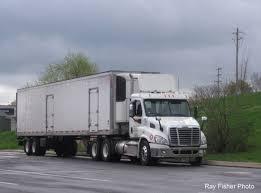 100 Dcp Trucks National DCP LLC Duluth GA Rays Truck Photos