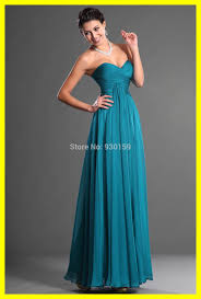 where to buy cheap prom dresses cocktail dresses 2016