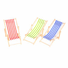 Furniture Folding Stripe Deck Chair DIY Home Decor Mini Beach Lounge Chair  Dollhouse Miniature Chairs Garden Decoration Lounge Chairs On The Beach Man Wearing Diving Nature Landscape Chairs On Beach Stock Picture Chair Towel Cover Microfiber Couple Holding Hands While Relaxing At A Paradise Photo Kozyard Cozy Alinum Yard Pool Folding Recling Umbrellas And Perfect Summer Tropical Resort Lounge Chair White Background Cartoon Illustration Rio Portable Bpack With Straps Of