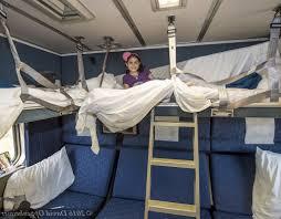Superliner Family Bedroom by Bedroom Amtrak Family Bedroom Also Glorious Amtrak Superliner